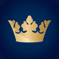 AmaWaterways icon