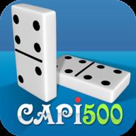 Capi500  icon