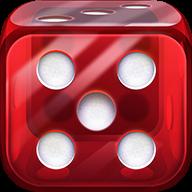Vegas craps by Pokerist APK icon
