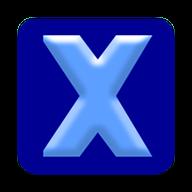 XNXX apk