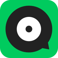 JOOX APK icon