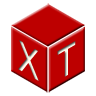 Xposed Tweakbox APK