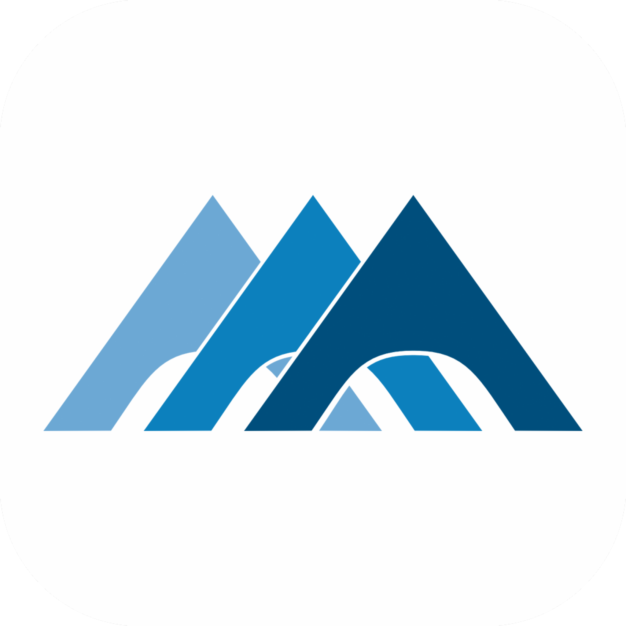 Solheim Enterprises APK