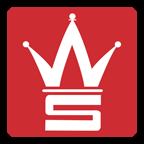 Worldstar APK