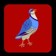 Ermenek Haber icon