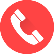 Call Recorder - ACR apk