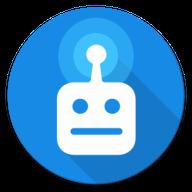 RoboKiller - Stop Spam and Robocalls  icon
