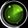 Ghost Detector Pro APK