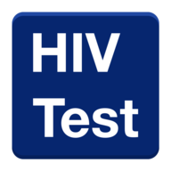 HIV Test APK