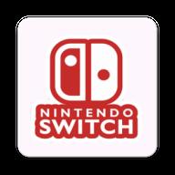Switch Emulator apk