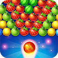 Bubble Fruit APK