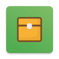 Toolbox for Minecraft: Pocket Edition APK icon