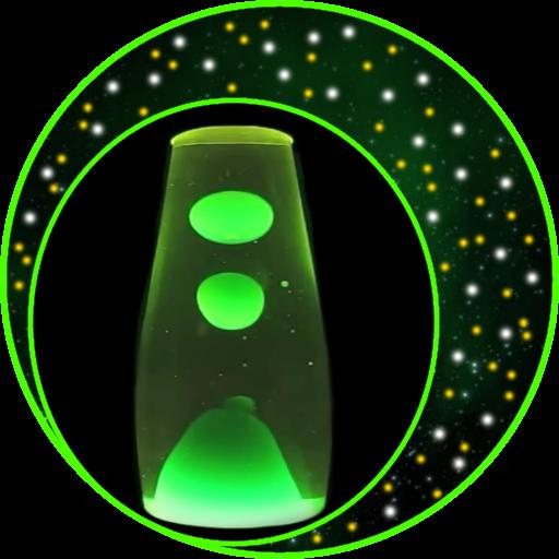Green lava APK