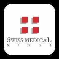 Swiss Medical APK