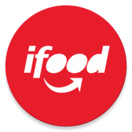 iFood APK