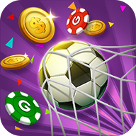 GoalOn - Live Football Game Action️ APK