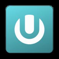 Ultra APK