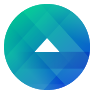 Facebook Ads Manager icon