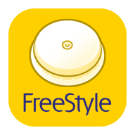 FreeStyle LibreLink - US  icon