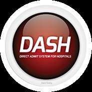 DASH APK