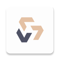 Veriff Demo APK