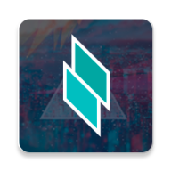 Vizer icon
