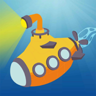 Aquaventure APK