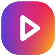 Audify Music Player apk