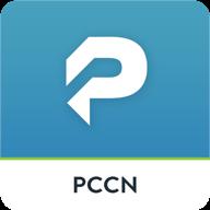 PCCN APK