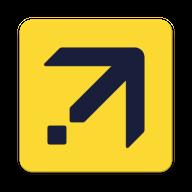Expedia Hotels, Flights & Car Rental Travel Deals apk