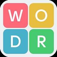 WordSearch APK
