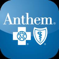 Anthem Anywhere APK
