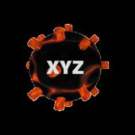 Minesweeper XYZ  icon