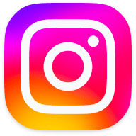 Instagram 96.0.0.28.114 icon