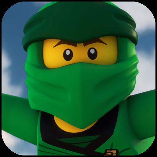 Go Ninja Mod APK