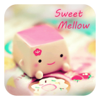 Sweet Mellow APK