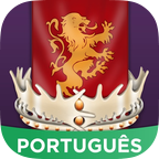 Thrones GoT Amino em Português  icon