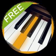 Piano Melody Free APK