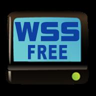 WSS 3.1 apk