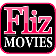 Fliz Movies apk