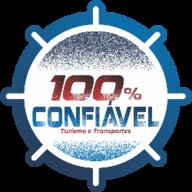 100PorCentoConfiável APK