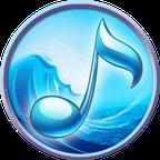 Music Ocean PRO APK