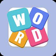 Pop Word APK