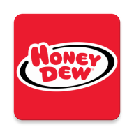 Honey Dew Donuts APK