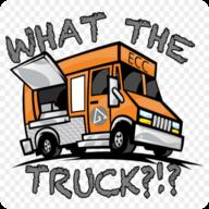 Food Truck Escape 2020 APK