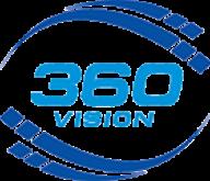 360Vision APK