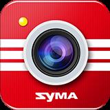 SYMA GO+ apk