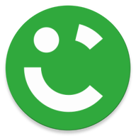 Careem icon