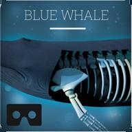blue-whale APK