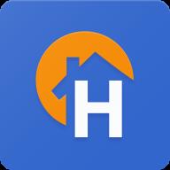 House APK